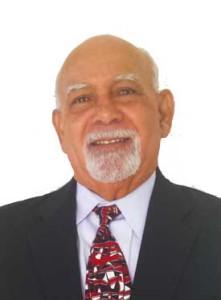 Dr. Arthur S. Comrie DDS.
